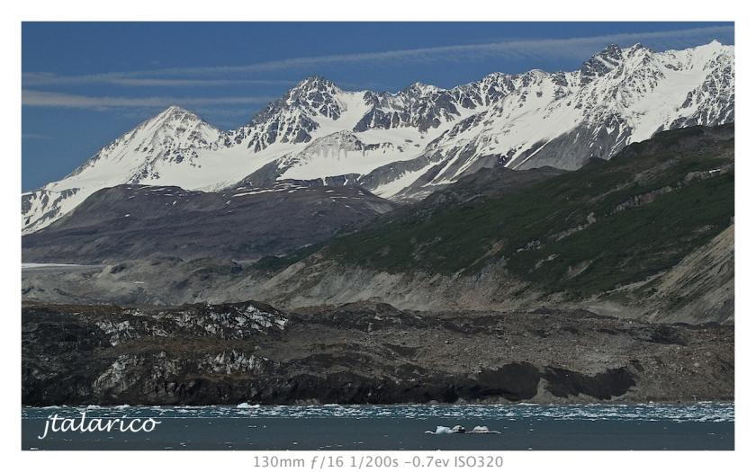 Grand Pacific Glacier IMG1589 jpg